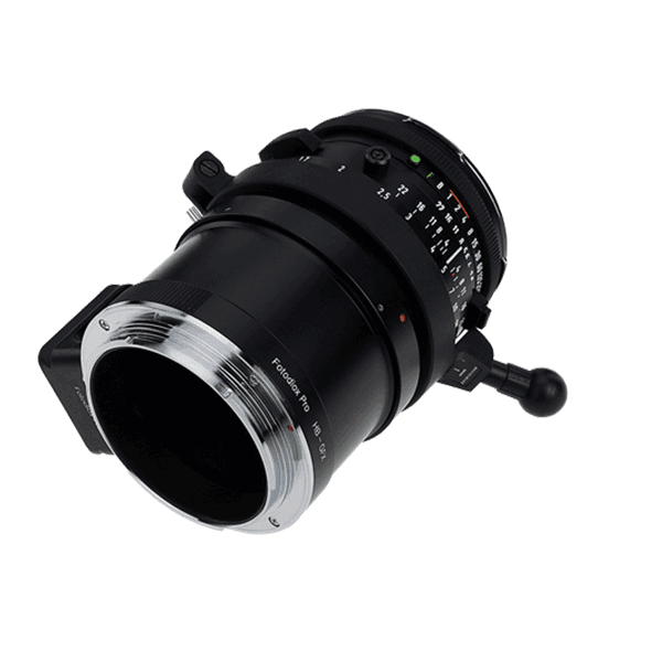 Fotodiox_Hasselblad_V_Mount_auf_Fuji_G_Mount_3_a.png