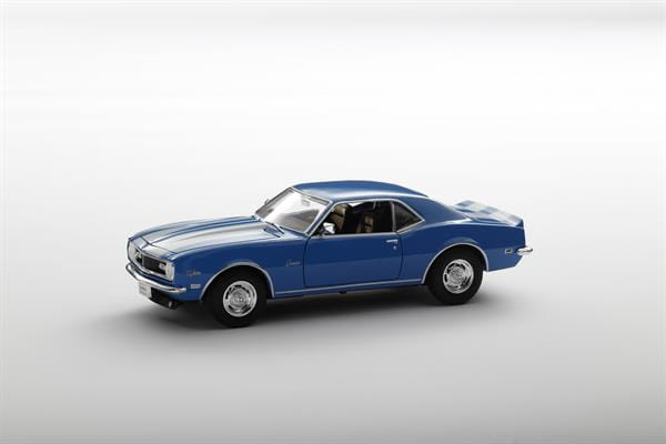 Welly_1968_Chevrolet_Camaro_Z28_blau_124_1.jpg