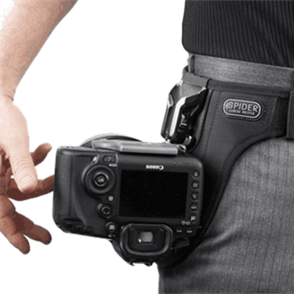 Spiderlight_holster_single_camera_system_v2_an_holster_hangend_a.png