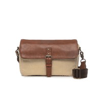 ONA_Bowery_Tasche_Natural_Canvas__Antique_Congnac_Leder_front.png
