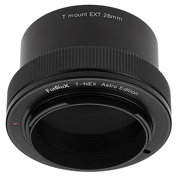 T_Mount_T__T_2_Mount_Canon_EOS_R_1.png