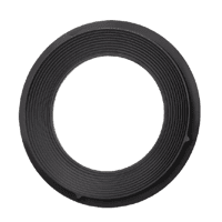 Haida_150_72_Adapter_Ring_a.png