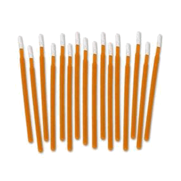 Visible_Dust_DHAP_Corner_Swabs_a.png