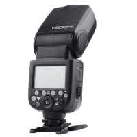 Godox_V860II_TTL_Blitz_zu_Sony_Multi_Interface_Display.png