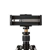 Joby_Grip_Tight_Mount_PRO_Tablet__JB01394_seitlich_1.png