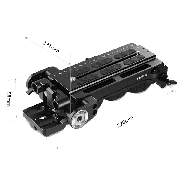 SmallRig_Sony_VCT_14_Schulter_Platte_1954_Abmessung_a.png