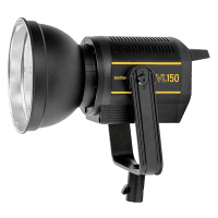 Godox_VL200_Video_LED_Light_a_Symbolbild.png