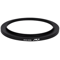 Kiwifotos_Step_Up_Ring_58_62mm_2_a.png