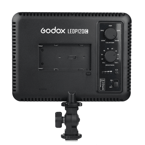 Godox_LEDP120C_3300Kbis5600K_LED_Video_Light_backside_a.png