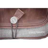 Cosyspeed_Streetomatic_plus_Brown_Grey_Kameratasche_2_a.png