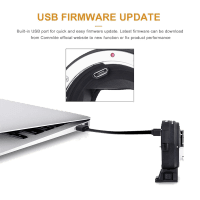 Commlite_Hispeed_EF_auf_E_Mount_Adapter_CM_EF_E_HS_Firmeware_Update.png