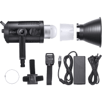 Godox_SZ200Bi_Zoomable_Bi_Color_LED_Video_Licht_LIeferumfang_a.png