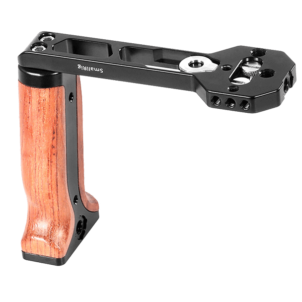 SmallRig_Universal_Holzseitengriff_fuer_Gimbal_BSS2222B_unterseite_a.png