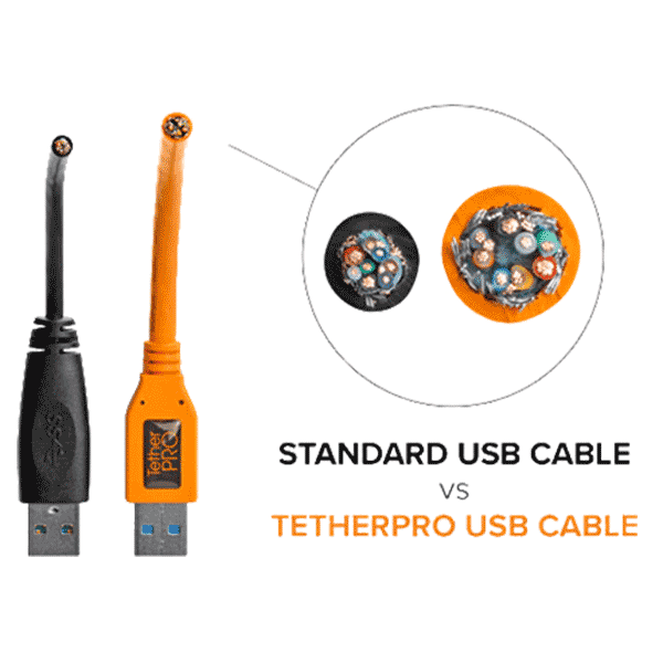 Tether_Tools_Kabel_Vergleich_3_a.png