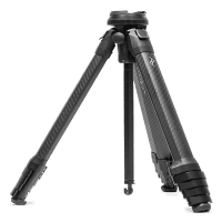 Peak_Design_Travel_Tripod_Carbon.png