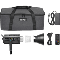 Godox_SZ150R_RGB_Bi_color_Zoomable_LED_Lieferumfang_a.png