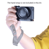 SmallRig_Handgriff_mit_Holz_fuer_Canon_G7X_Mark_III_LCC2445__anwendung_a.png