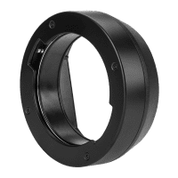 Godox Broncolor Mount Adapter AD400pro