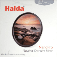 Haida_HD3293_NanoPro_ND1_2_Filter_in_62mm_a.png
