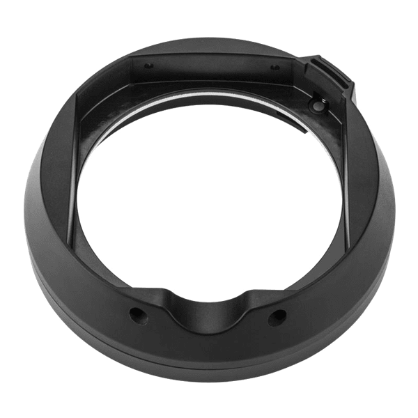 Godox_Bowens_Mount_Adapter_AD400pro_hinten_a.png