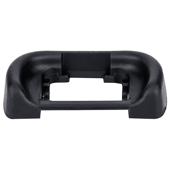 Eyecup_ES_EP11_to_Sony_FDA_EP11_from_JJC_seitlich_a.png