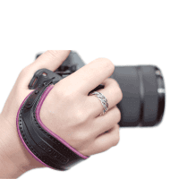 Spider_Light_Hand_Strap_Handschlaufe_pink_a.png