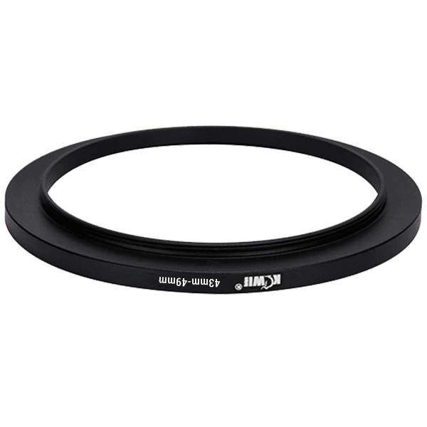 Step_Up_Ring_43mm_49mm_2_a.png