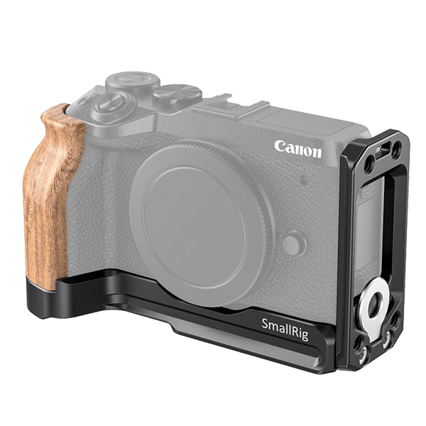 SmallRig_Handgriff_mit_Holz_fuer_Canon_M6_Mark_II_LCC2516_a.png