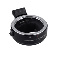 Fotodiox_Auto_Canon_EOS_auf_Sony_E_Mount_front_a.png