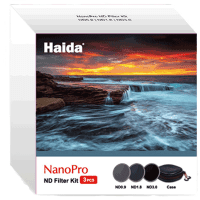 Haida_NanoPro_ND_Filter_Kit_72mm_ND0_91_83_0_verpackung_a.png