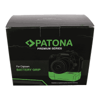 Verpackung_Batteriegriff_premium_png_a_3.png