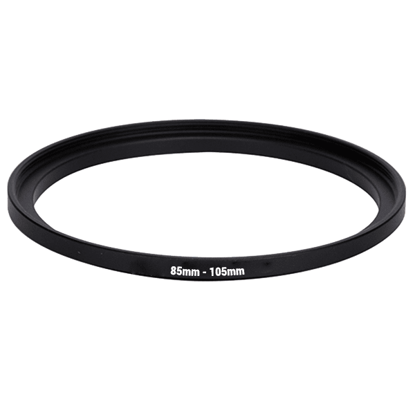 Step Up Ring 85mm-105mm