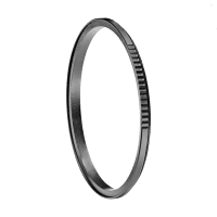 Manfrotto_Xume_Objektivseitiger_Filter_Ring_58mm_a.png