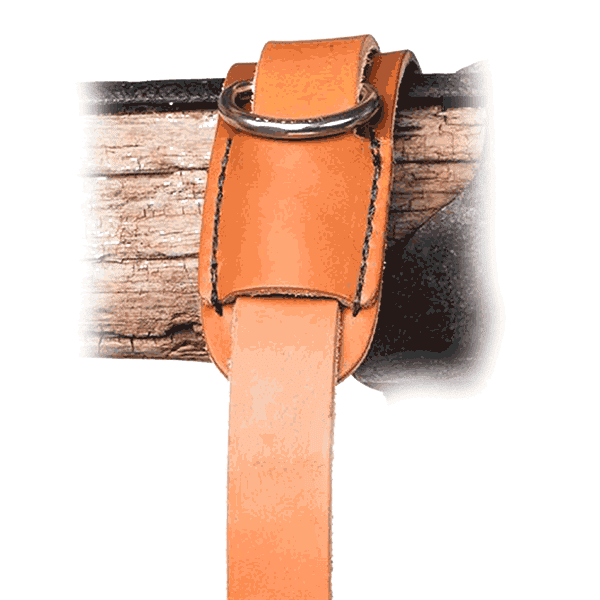 Money_Maker_Skinny_Tan_Leather___Medium_detail_a.png