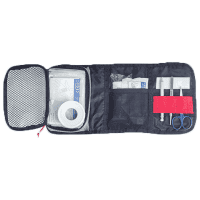 Evoc_First_Aid_Kit_Small_innen_a.png