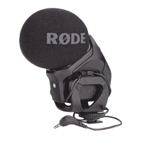 Rode_Videomic_Pro_Stereo_0_a.png