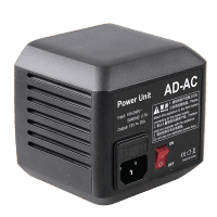 Godox_AD_DC_Adapter_AD_600.png