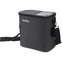 Godox_CB_18_Bag_for_AD1200_Pro_Battery_Pack__a.png