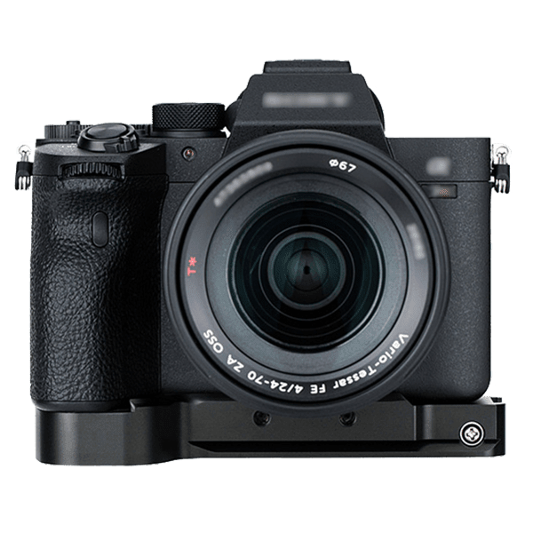 Verlaengerungsgriff_fuer_Sony_a7R_IV_front_a.png