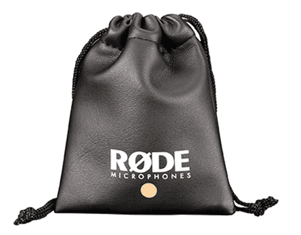 RODE_SC6_L_Mobile_Interview_Kit_Bag_a.png
