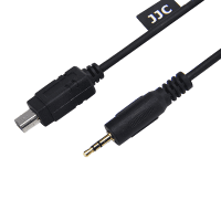 Camera_cable_Cable_J_like_Olympus_RM_UC1_from_JJC_anschluesse_a.png