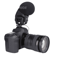 Rode_Videomic_Pro_Stereo_1_a.png