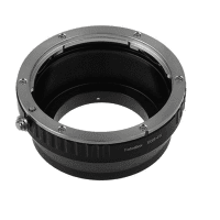 Fotodiox_Canon_EF_EF_S_auf_Fuji_X_Mount_front_a.png