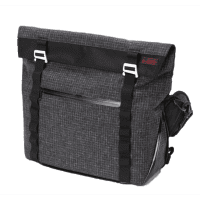 Red_Label_Artisan_and_Artist_Messenger_Bag_Gray_RDB_MG100_4_a.png