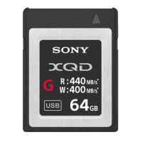 Sony_XQD_Card_64GB_QDG64F_a.png
