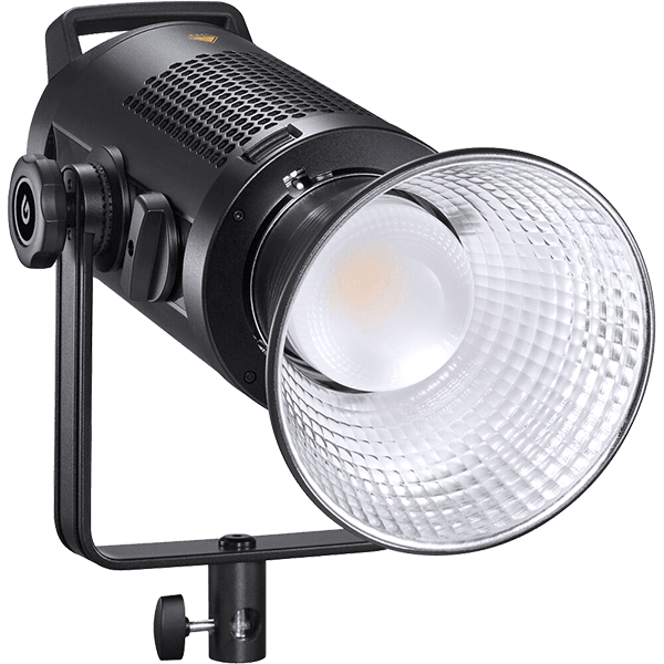 Godox_SZ200Bi_Zoomable_Bi_Color_LED_Video_Licht_seitlich_a.png