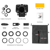 SmallRig_Telepromter_TP10_3374_lieferumfang_a.png