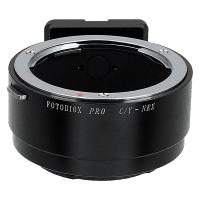 Objektivadapter_CY_an_Sony_E_Mount_von_Fotodiox_Pro_a.png