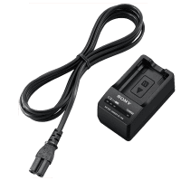 Sony_BC_TRW_Charger_W_Series_Akku_a.png