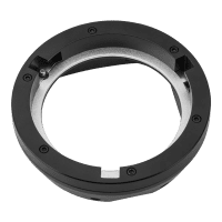Godox_Bowens_Mount_Adapter_AD400pro.png